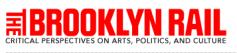 Brooklyn Rail logo(2)