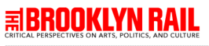 Brooklyn Rail logo(2)