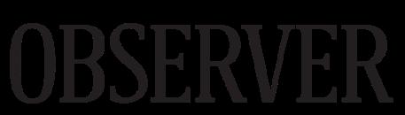 www.observer.com